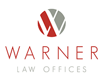 Warner Law Offices