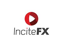 Rebranding InciteFX