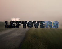 THE LEFTOVERS l SEASON 2 l MAIN TITLES