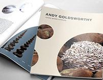 Artist Booklet