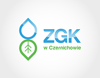 ZGK w Czernichowie