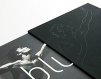 Dieter Blum | Pure Dance