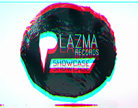 Plazma Records | Label Showcase Video