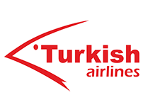 Turkish Airlines: Re-branding Proposal