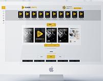 GABELOOTS.RU - WEB DESIGN
