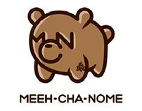 MCN Bear