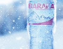BARAKA ADS