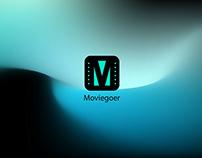 Moviegoer App