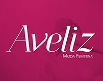Aveliz