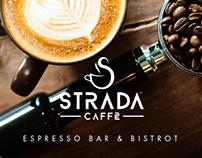 Strada Caffè