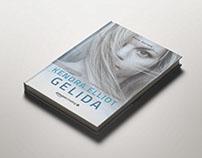 Kendra Elliot - Gelida
