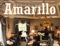 Style Your Home-Amarillo Magazine