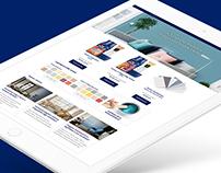 Dulux Tester Webshop
