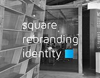 Rebranding Identity 02