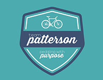 Team Patterson - Bike Team