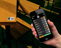 BeerCode UI - 2013