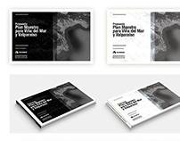 Diseño Libro Ingeniería & Arquitectura