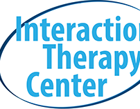Interactions therapy Center
