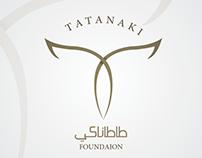 Tatanaki Foundation