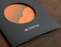 Crefin