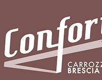 CONFORTI - Carrozzieri
