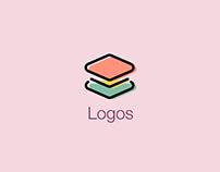 Various Logos Design