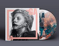 • album covers •