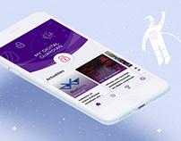 Digital Guardian - mobile app - phone protection