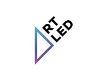 RT LED identity