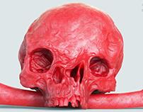 3D Artist Tutorial