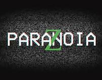 Paranoia Z