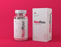 Nooflow
