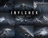 Inylcheck