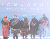 Aguayo - Documentary