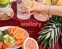 Wellory