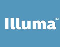 Illuma Free Typeface