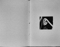Vacuidade - Fotozine