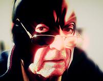 Bat' Senior