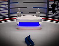iraqia tv