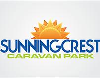 Sunningcrest Caravan Park