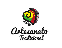 Artesanato Tradicional Português