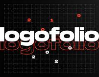 Logofolio :: 2019-2020