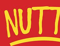 Nutt's Pizzeria Rebranding