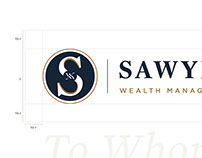 Sawyer Wealth Management