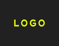 Logotypes - Selection