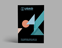 USAID The Road Map On Climate Change Adaptation