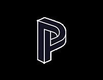 Paris Sud Aménagement Logo