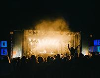 Hijacked Festival 2015