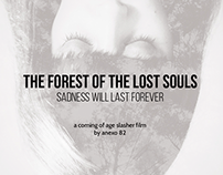 The Forest of the Lost Souls (2015)
