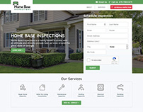 Home Base Inspections